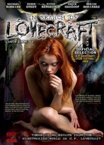 In-Search-of-Lovecraft-2009
