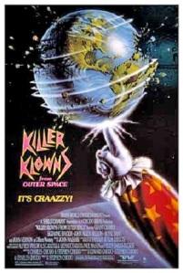 Killer_klowns_poster