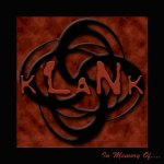 KLANK - In Memory Of...