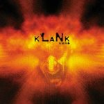 KLANK - Numb