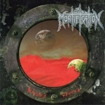 MORTIFICATION - Blood World2