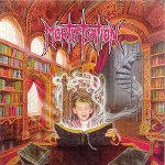 MORTIFICATION - Brain Cleaner