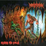 MORTIFICATION - Erasing The Goblin1