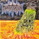 MORTIFICATION - Mortification1