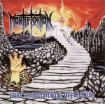 MORTIFICATION - Post Momentary Affliction1