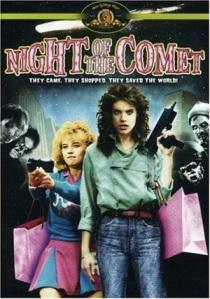NightoftheComet