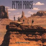 Petra-Praise-The-Rock-Cries-Out