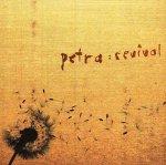 PETRA - Revival