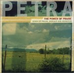 PETRA - The Power Of Praise