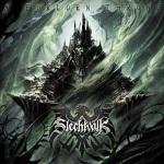 slechtvalk - a forlorn throne