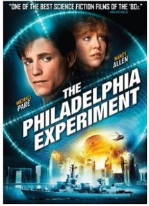 The-Philadelphia-Experiment-1984-Movie-Poster