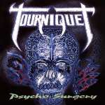 Tourniquet_-_Psycho_Surgery
