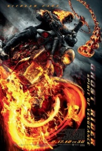 Ghost_Rider_2_Poster