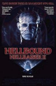 Hellbound_hellraiser_ii_ver2