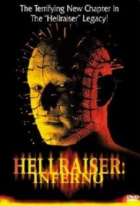 hellraiser inferno