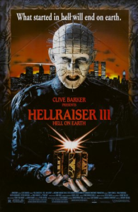 Hellraiser_III