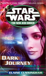 star wars dark journey
