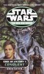 star wars edge of victory 1