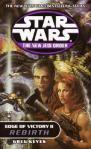 star wars edge of victory 2