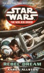STAR WARS- Enemy Lines I Rebel Dream