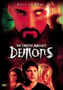 The_Irrefutable_Truth_About_Demons_DVD_cover