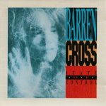 barren_cross_state_of_control