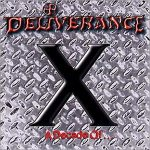 deliverance - a decade of deliverance