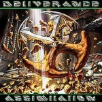 DELIVERANCE - Assimilation