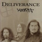 deliverance - learn