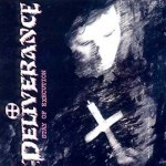 deliverance - stay of execution