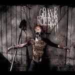 GraveRobber-YoureAllGonnaDie