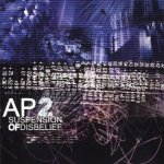 ap2-suspension_of_disbelief