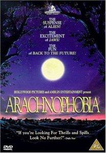 arachnophobia-dvd-cover
