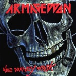 Armageddon - The Money Mask