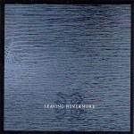 BETRAYAL - Leaving Nevermore