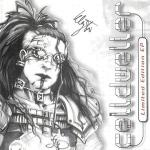 CELLDWELLER - Limited Edition EP