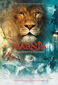 chronicles_of_narnia_the_lion_the_witch_and_the_wardrobe
