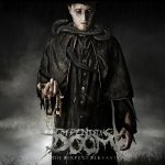 IMPENDING DOOM - The Serpent Servant