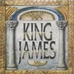 KingJames