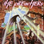 preachers - way to paradise