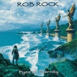 rob rock - eYES oF eTERNITY