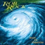 rob rock - rage of creation2
