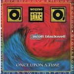 scott blackwell once upon a timee