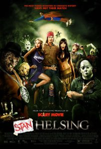 stan-helsing-official