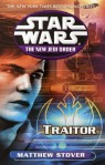 star wars traitor