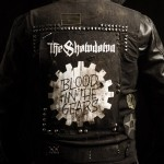 The-Showdown-Blood-In-The-Gears-300x300