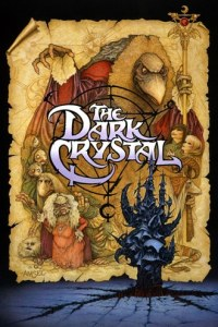 The_Dark_Crystal_Film_Poster