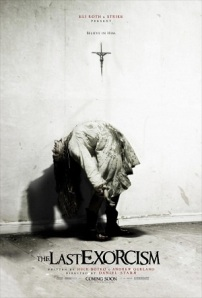the_last_exorcism_poster-535x792