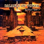 balance of power ten more tales of grand illusion