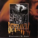 betrayal renaissance by death